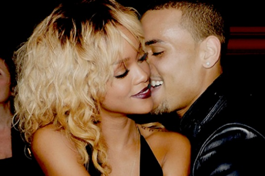 Phenomenal New Music Rihanna Feat Chris Brown Birthday Cake Remix Wil Funny Birthday Cards Online Inifofree Goldxyz